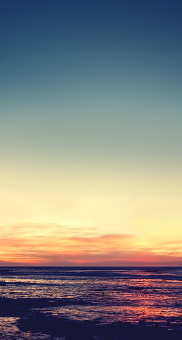 sunset-iPhone-6-wallpaper(157).jpg