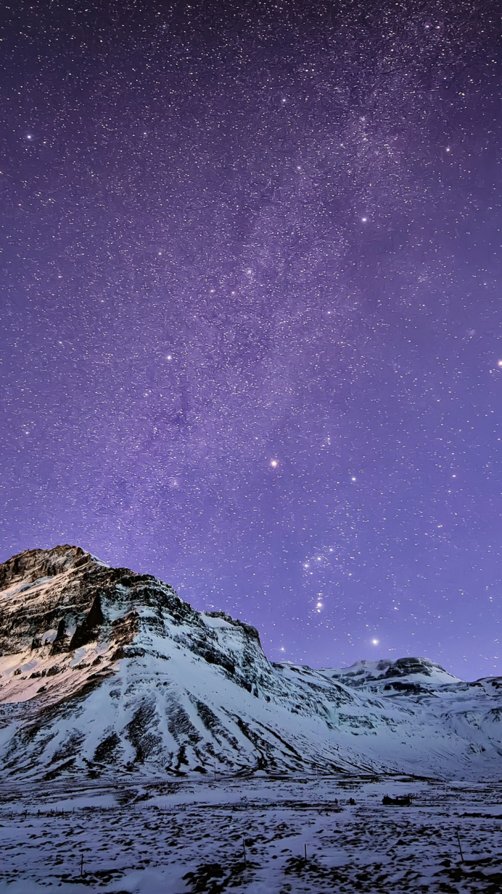 Snow-Mountain-Stars-Wallpaper-iPhone-6-Plus.jpg