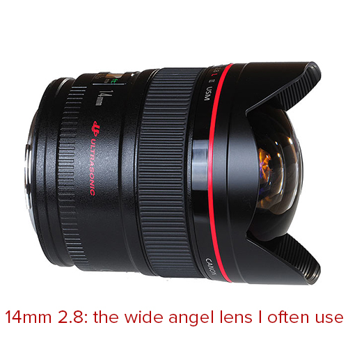 14mm lens 2.jpg