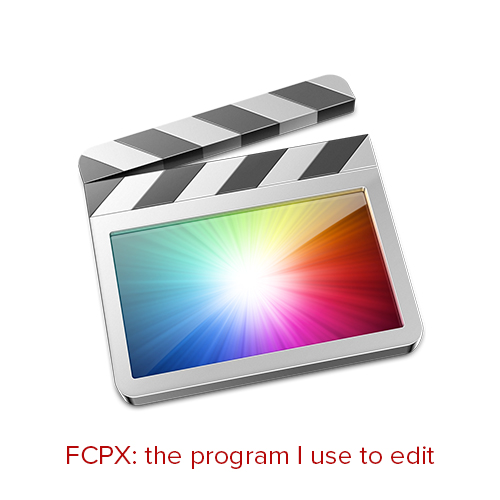 fcpx.jpg