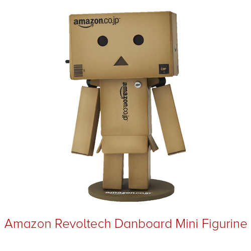 amazon danboard.jpg