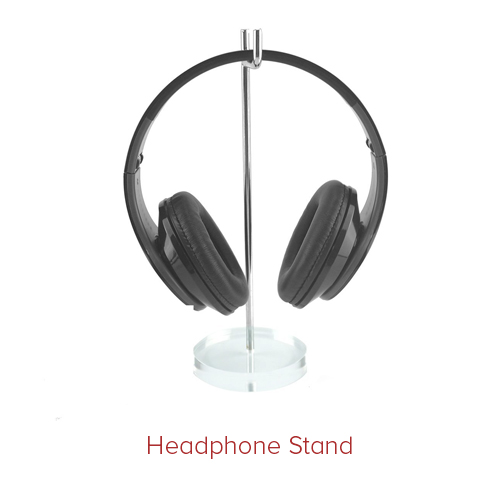 headphone stand.jpg