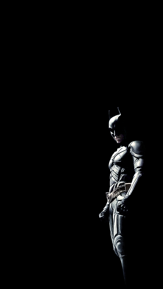 batman-wallpaper-dark-knight.jpg