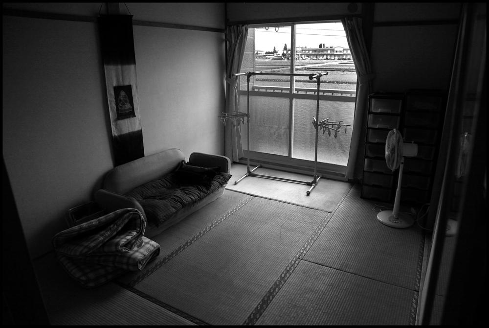 Rento Yukiguni #9 (Urasa, Niigata)
