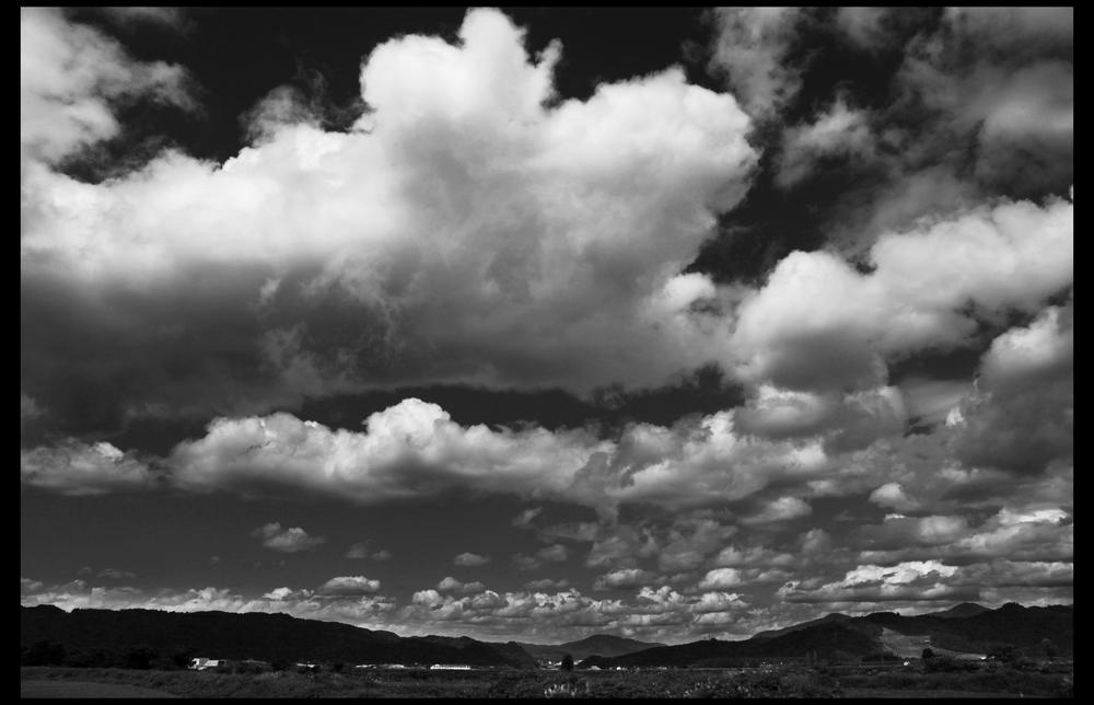 Urasa Sky (Urasa, Niigata)