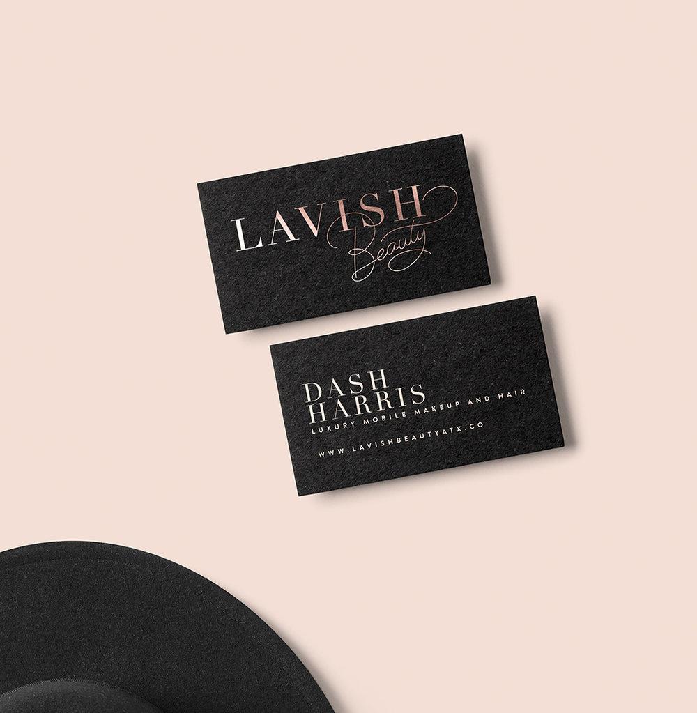 Lavish Beauty Business Card Mockup Square for Web.jpg