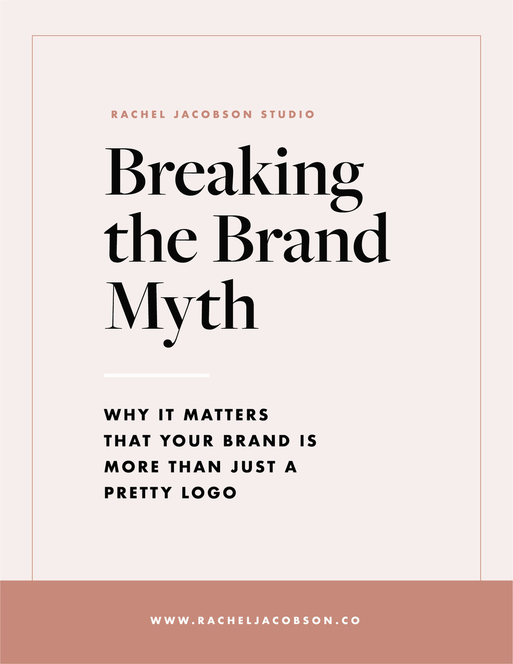 Breaking the Brand Myth-01.jpg