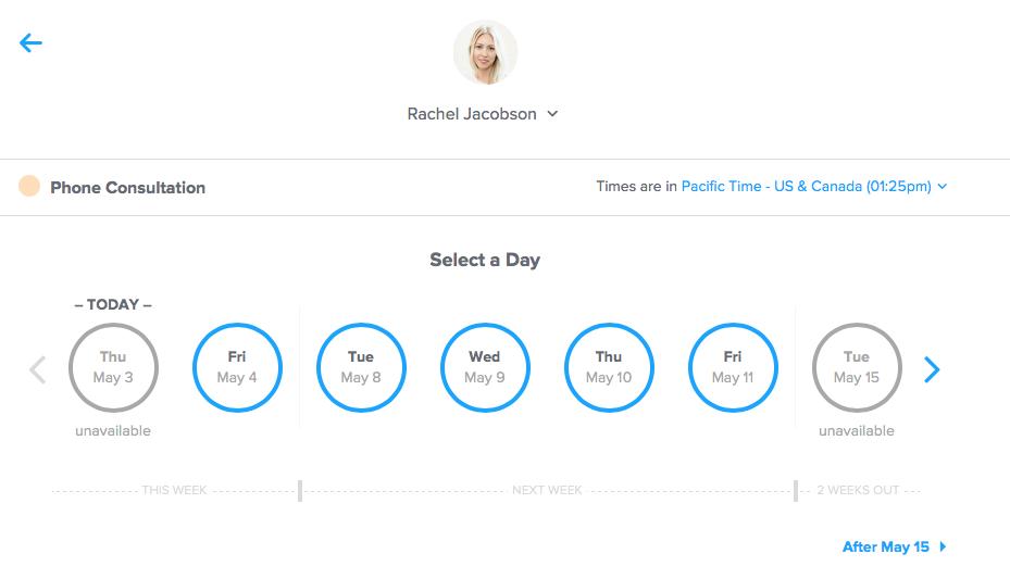 Rachel Jacobson Studio Calendar Scheduling.png