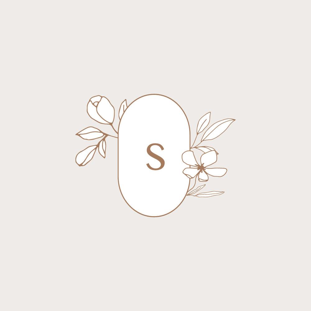 S Oval Emblem Styledyou-01.jpg