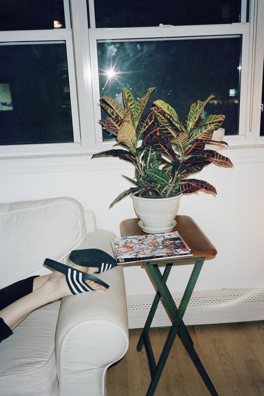 Grace_feet_002_2016 -2-2-2.jpg
