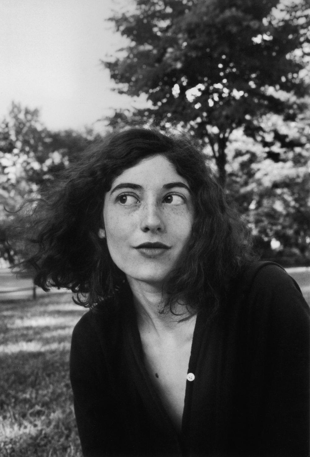 Katherine, Musician
