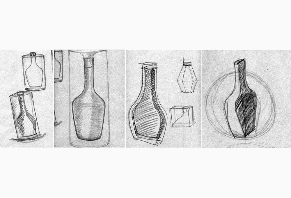 galleryhennyblack_sketches.jpg