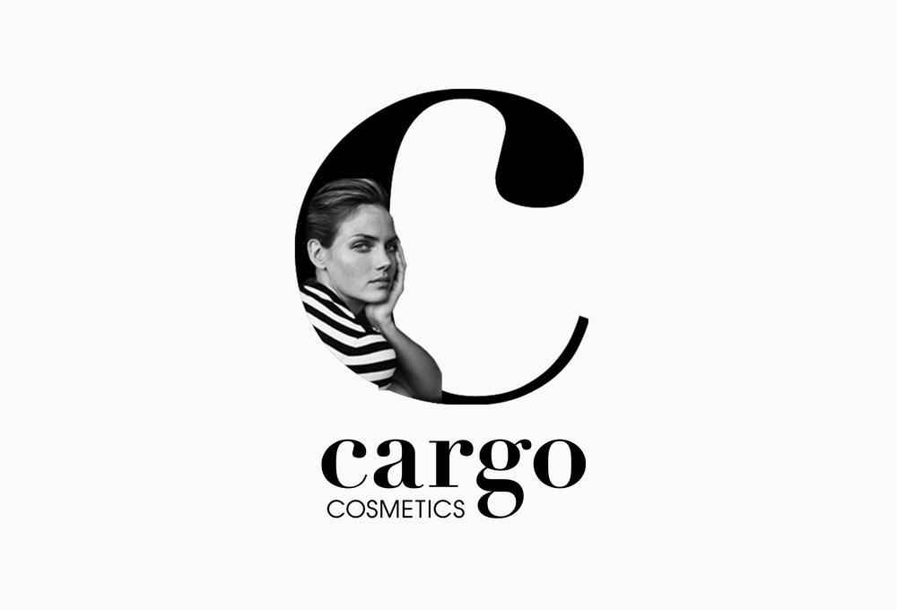 1galleryCARGO_GirlC_cargo.jpg