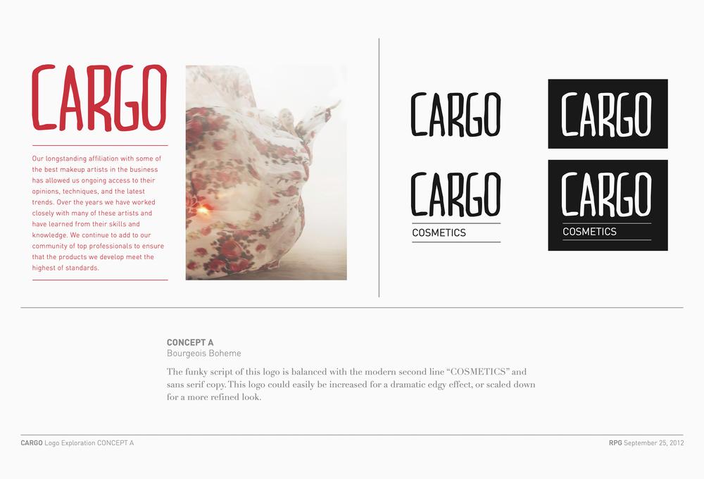 5galleryCARGO_A3.jpg