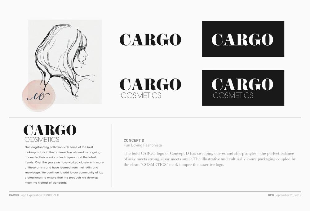20galleryCARGO_D3.jpg