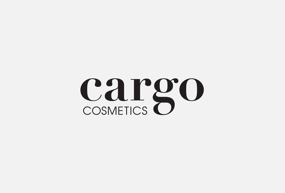 A simple, feminine logo and carefree, but cool, brand story was created to attract the bullseye target customer, age 24.   She uses beauty and fashion as an extension of her personality. It is a way of expressing her individuality and anti-commercial attitude. Cultural expression and understanding is very important to her.
