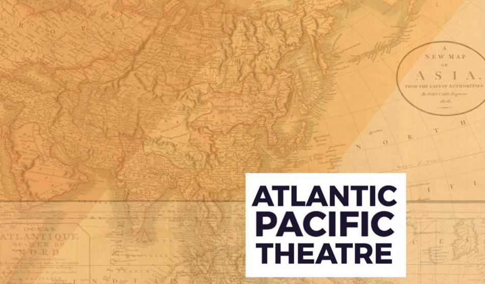 www.atlanticpacifictheatre.org
