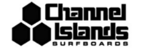 channel-islands-surfboards-logo-Google-Search-Google-Chrome_2013-05-13_10-56-25.png