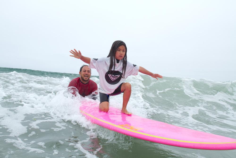Isabella Surf 3.jpg