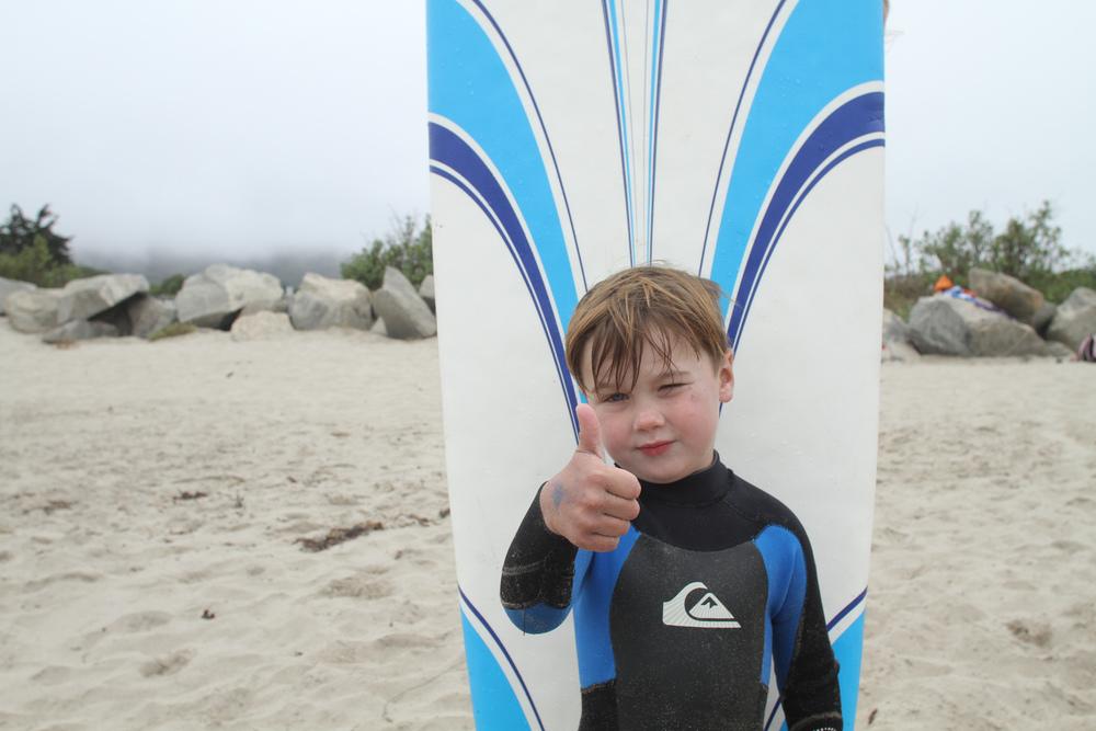 Surfhappens logo.png