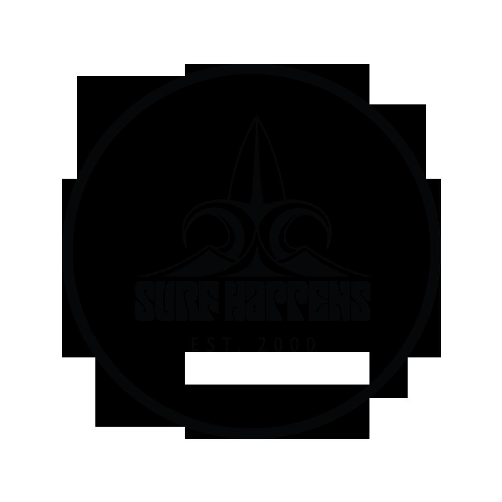 SH-circle-logo.png