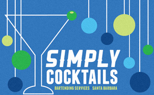 simply-cocktails-logo.jpg
