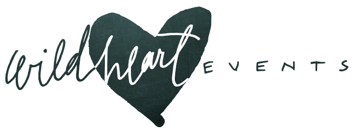 wild-heart-events-logo.png