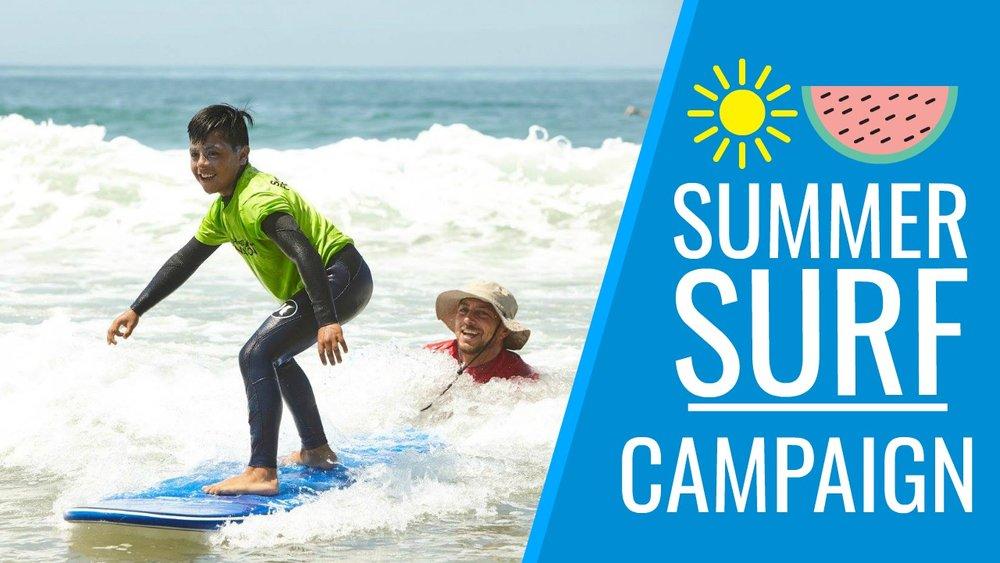 Summer Surf Campaign.jpg