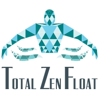Total Zen Float