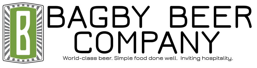 bagby logo.jpg