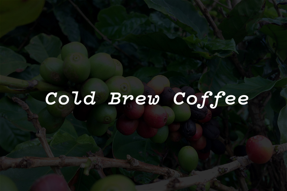 ColdBrew_Bean.jpg