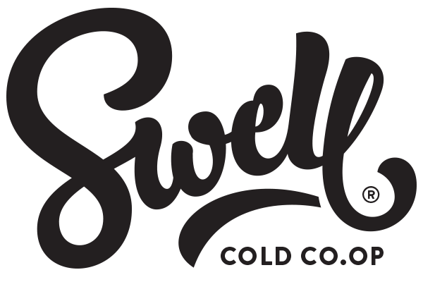 Swell Cold Co-Op