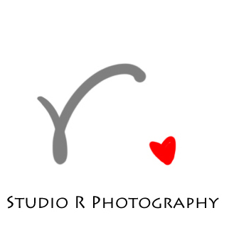 studio r photography