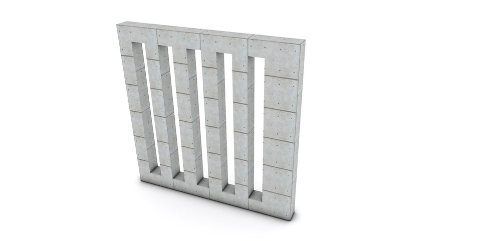 Concrete_Screen 2.jpg