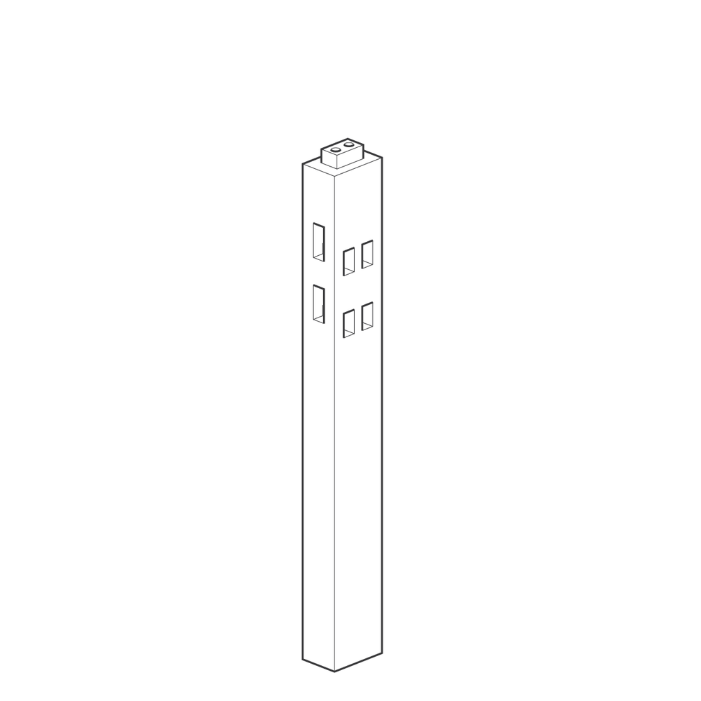 Torii Gate Diagrams-01.png