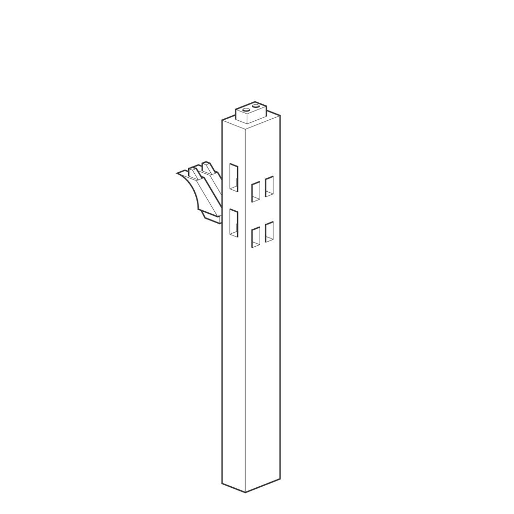 Torii Gate Diagrams-02.png