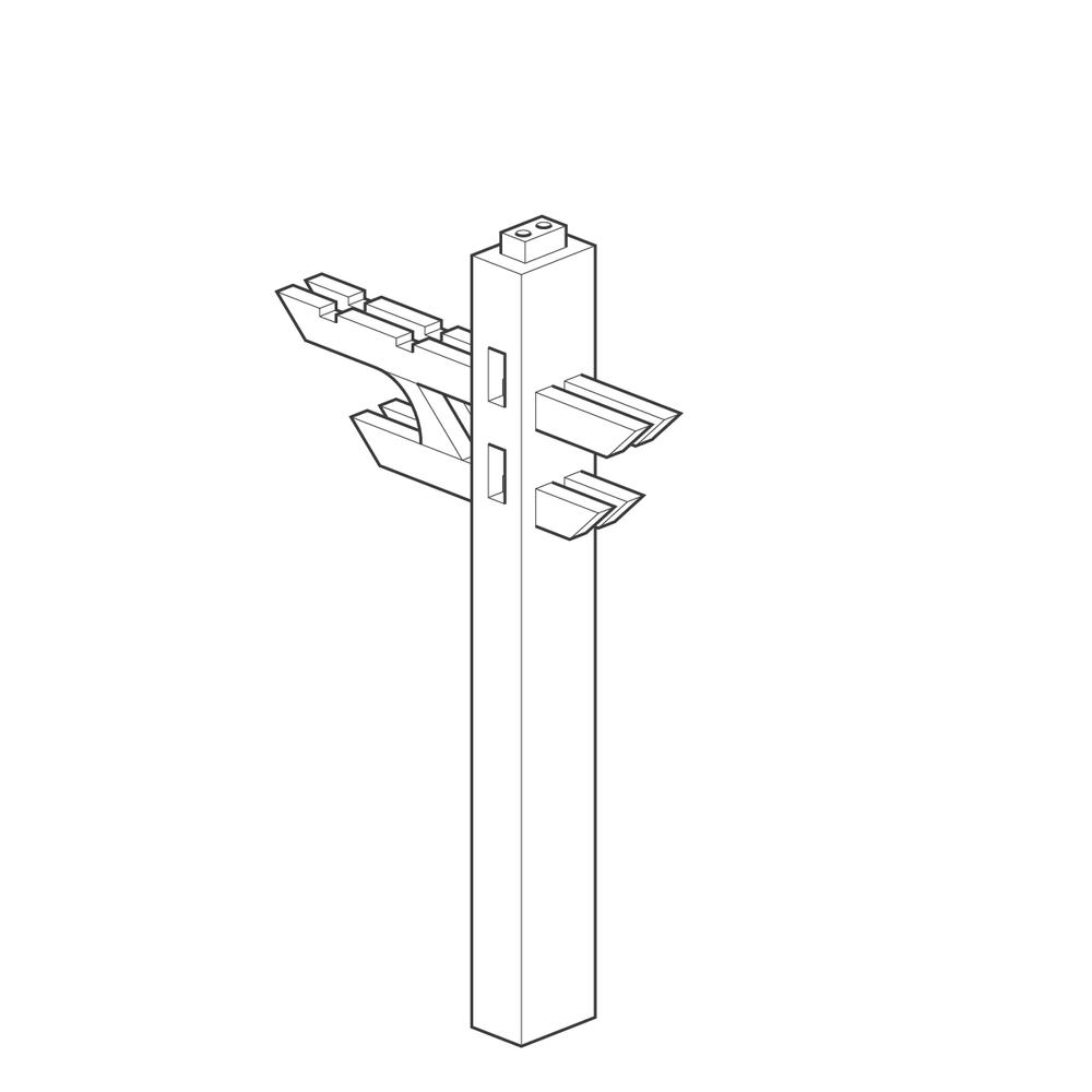 Torii Gate Diagrams-03.png