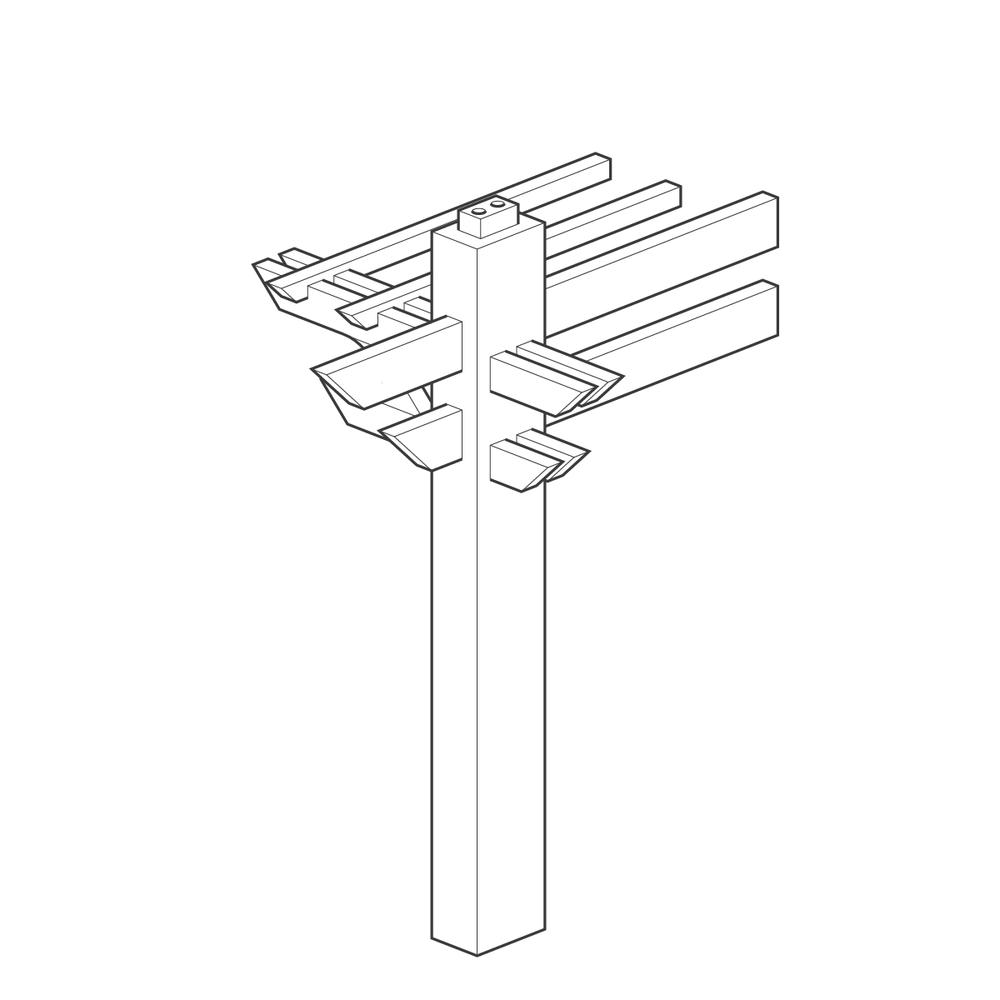 Torii Gate Diagrams-05.png