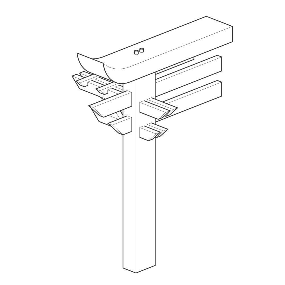 Torii Gate Diagrams-07.png