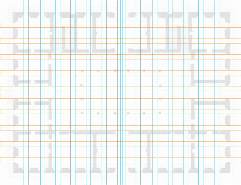 Palazzo Strozzi Diagram Grid-01.png
