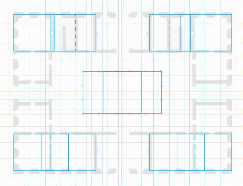 Palazzo Strozzi Diagram Blue-01.png