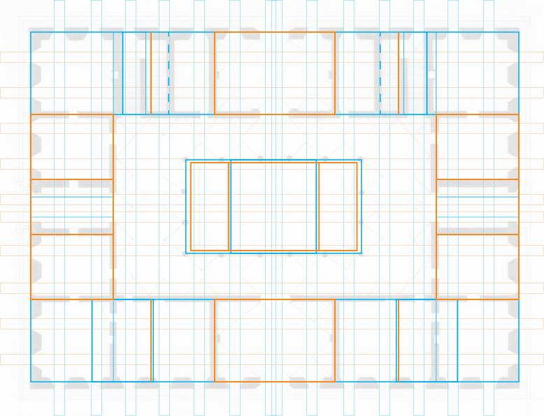 Palazzo Strozzi Diagram Blue & Orange-01.png