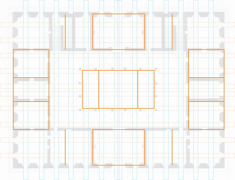 Palazzo Strozzi Diagram Orange-01.png