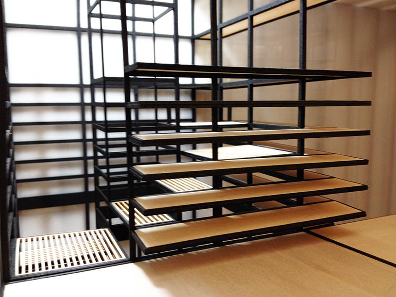 Stair 72.jpg