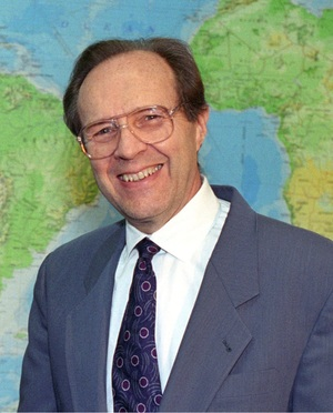 William_Perry_1993.jpg