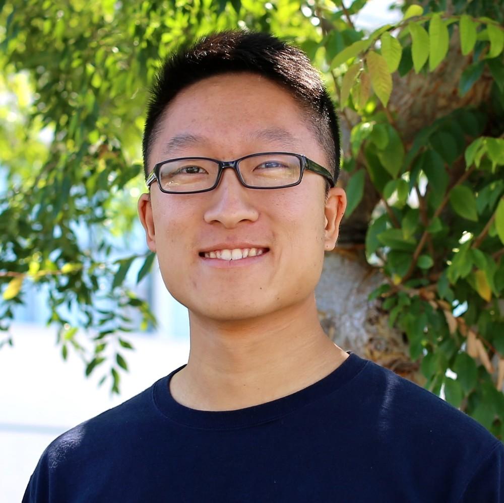 Kevin Hsu.jpg