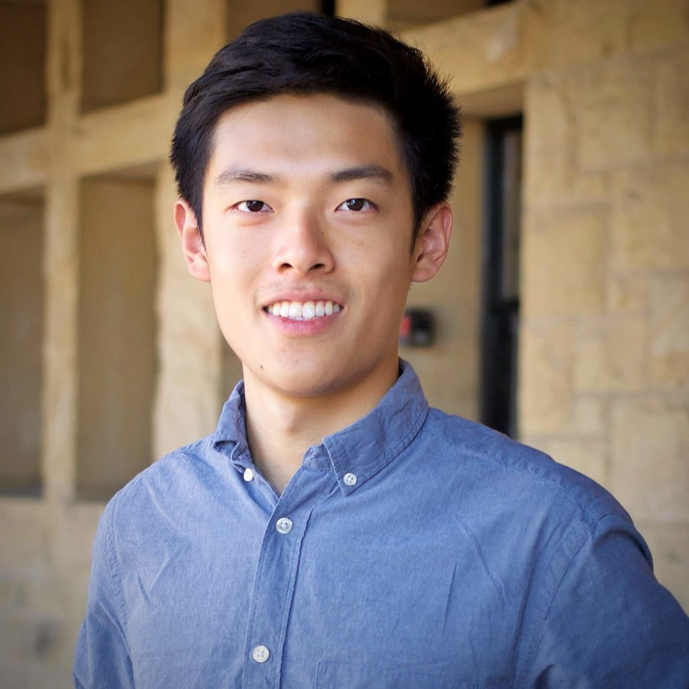 Zecheng Wang  is Vice President of Chapter Relations at the Forum for American/Chinese Exchange at Stanford. Zecheng previously served as a Chapter Relations team member from 2017-18. A sophomore, he is a native of Guangzhou, Guangdong, China.