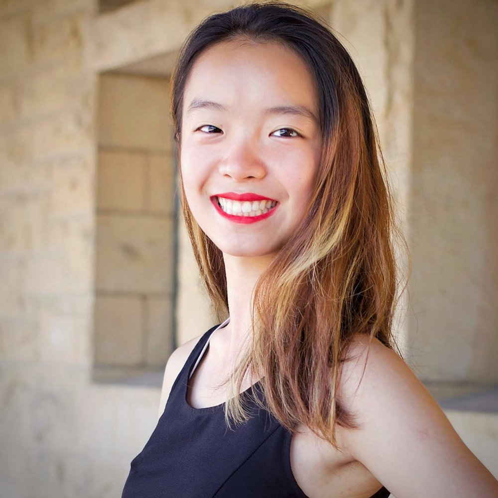 Victoria Yaqing Yang  is   Vice President of Communications at the Forum for American/Chinese Exchange at Stanford. A sophomore, she is a native of Chengdu, Sichuan, China.