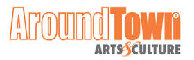 AroundTown Magazine is a well recognized magazine that features daily inside information about food, art, and culture events around our area! Click to see more: http://www.aroundtownmagazine.com/