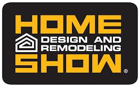This is our 2nd Event at the Home Remodeling Show, which was located at the FLL Convention Center on November 17, of 2012!
